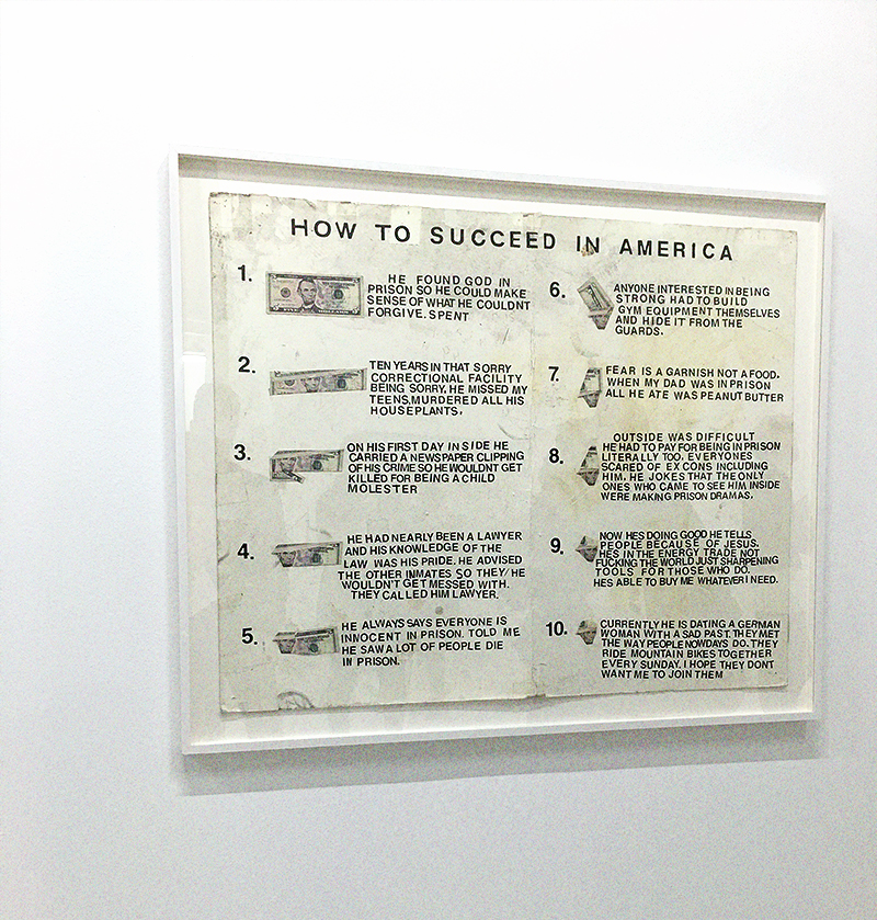simon-evans-how-to-survive-in-america