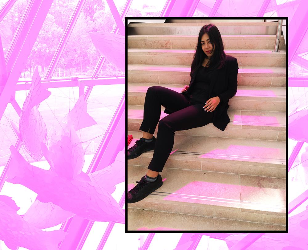 maybe-ai-wei-wei-pink