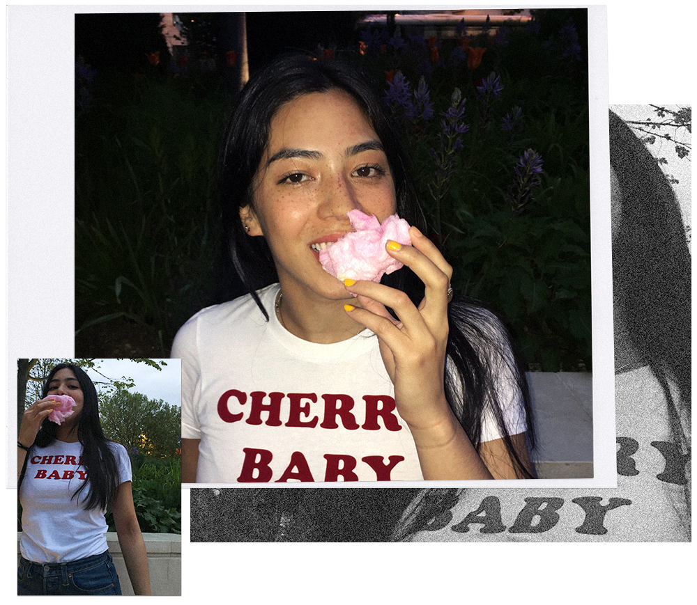 cherry baby vanna youngstein angelebaby